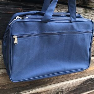 Tote/Carry Case